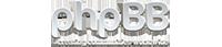 215px-phpbb3-ccw-logo